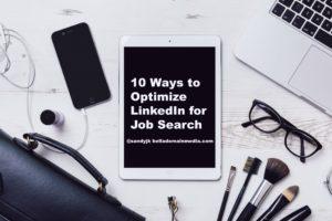 10-ways-to-optimize-linkedin-job-search-hero-2
