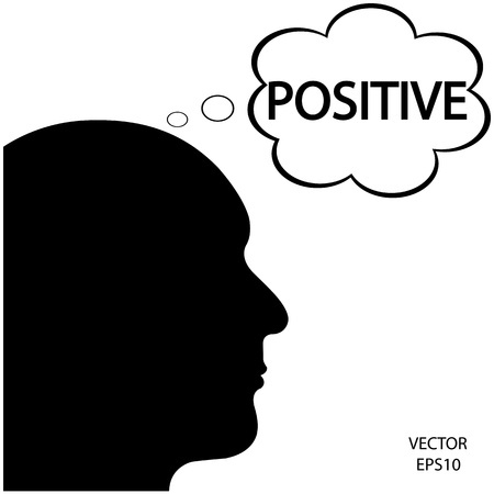 Positive Intelligence and Internal Enemies