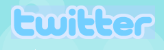 Twitter-3 Ways to Use It for Your Job Search