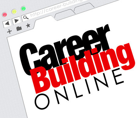 Posting Your Resume On Linkedin Menlo Partners Staffing
